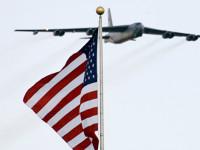 САЩ признават, че отмяната на санкциите срещу Русия зависи и от действията на Киев