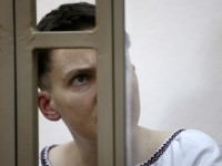 МВнР на РФ: Не се водят никакви тайни преговори за размяна на Савченко