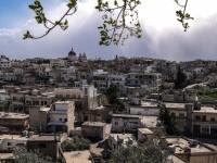 Прекратяването на огъня в Сирия е било нарушено 5 пъти през последното денонощие