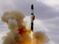 """Тежката междуконтинентална ракета """"Сатана"""" ще послужи за основа за двигателя на """"Сармат"""""""