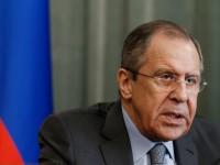 Лавров: Терористичните актове в Брюксел потвърждават важността на създаването на антитерористичен фронт
