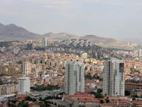 WSJ: Турският туризъм търпи загуби заради конфликта с Русия