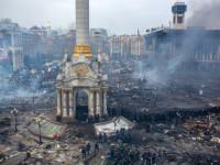 Украински олигарх разказа как САЩ са унищожили икономиката на Украйна