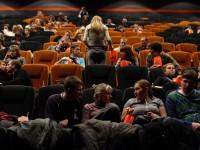 В Украйна забраниха показването на руски филми, заснети след 1 януари 2014 г.
