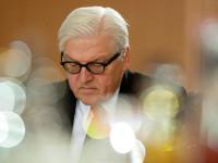 Щайнмайер подчерта ролята на Русия при разрешаването на конфликтите по света