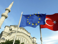 """Руски експерт: Постигнатите с ЕС споразумения са """"успех за Турция"""""""