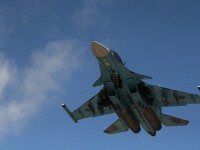 Секретен доклад на НАТО: Руската авиация дава по-добър резултат в Сирия отколкото алианса
