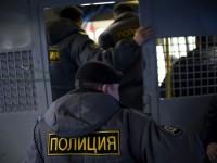 18 вербовчици на ИД са задържани при спецоперация в Москва