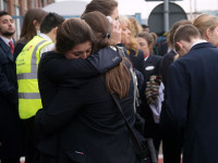"""""""Коммерсант"""": Защо терористите атакуваха точно Брюксел и точно сега"""