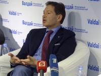 Бившият разузнавач Безруков: САЩ са на прага на смяната на курса