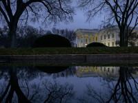 """Белият дом: """"Ал Кайда"""" е създадена с пари от Саудитска Арабия"""