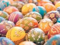 Да се подготвим за Великден