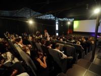 В Украйна забраниха руските филми, снимани след 1 януари 2014 г.