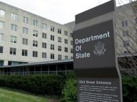 """Държавният департамент счита, че отношенията между Русия и САЩ са """"важни, но сложни"""""""