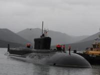 Западни военни: Руските подводници се превърнаха в проблем за САЩ и НАТО