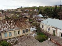 """Ереван обвини Баку, че използва системи """"Смерч"""" срещу Карабах"""