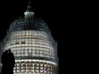 Hill: Американски конгресмени са готови да увеличат парите за военна помощ в Европа