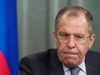 Лавров: Действията на САЩ за създаване на глобална ПРО са деструктивен фактор