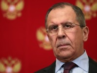 Лавров: Западът продължава да използва темата за Втората световна в информационните атаки срещу Русия