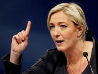 Марин Льо Пен: Франция си присвои успехите на руските войски в Сирия