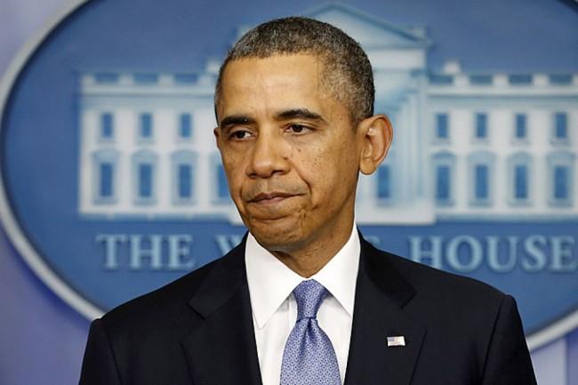 National Interest: Обама трябва да върне Нобеловата награда за мир