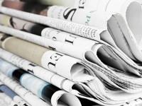 Какво беше отношението към Русия в чуждите медии през 2015 г.?