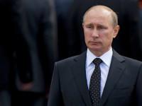 Панамският пиар за Владимир Путин