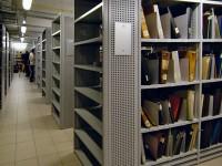 Росархив планира да разсекрети 46 хил. документа до 2020 г.