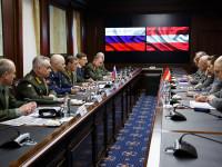 Австрийски генерал: Русия е много по-близка за Австрия, отколкото другите големи сили