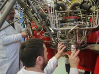 Русия и Китай обмислят търговия с космически технологии