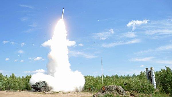 Русия разработва нови ракети, неуязвими за системите за ПРО на НАТО