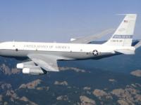 САЩ ще извършат наблюдателен полет над Русия