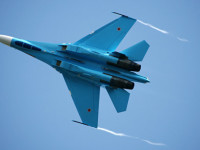 Пушков иронизира реакцията на САЩ на ситуацията със самолетите