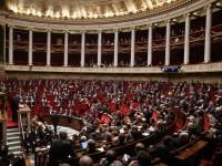 Националното събрание на Франция подкрепи резолюцията, призоваваща за отмяна на санкциите срещу Русия