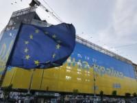 Холандският парламент отказа да отмени ратификацията на споразумението ЕС-Украйна
