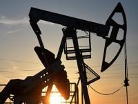"""WSJ: Русия ще създаде """"стратегически плацдарм"""" на петролния пазар в Индия"""