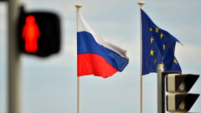 Долна Австрия подкрепя отмяната на санкциите срещу Русия