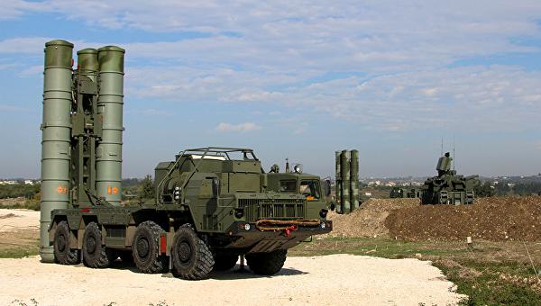 Американски анализатор: Не трябва да се подценява увеличаващата се мощ на руската армия