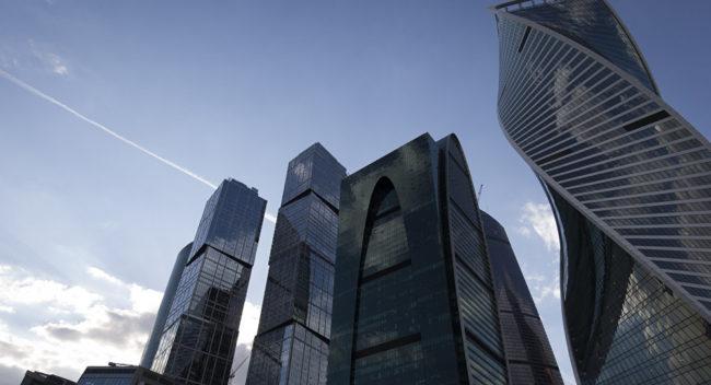 Американски компании искали да разширяват производството си в Русия, въпреки санкциите