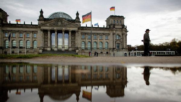 Немски депутати предлагат отмяна на санкциите срещу Русия