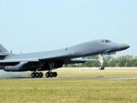 Fox News: ВВС на САЩ се сблъскаха с недостиг на пилоти и резервни части поради липсата на финансиране