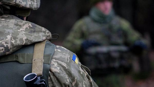 Киев 2086 пъти е нарушил Минските споразумения само за една седмица