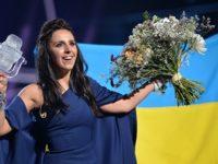 """В Европа започнаха да събират подписи за преразглеждане на резултатите на """"Евровизия 2016"""""""