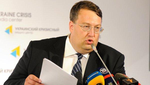"""В Киев вече заявиха кои руснаци няма да допуснат до """"Евровизия-2017"""""""