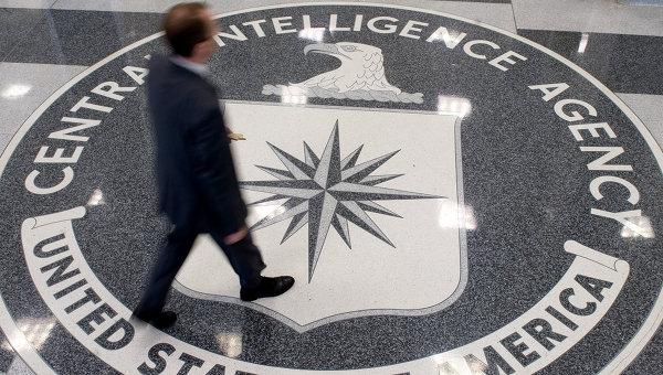 """В САЩ """"случайно"""" изтрили копие от доклад за извършваните от ЦРУ мъчения"""