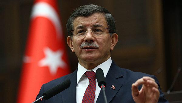 Давутоглу: Русия и Турция се нуждаят една от друга