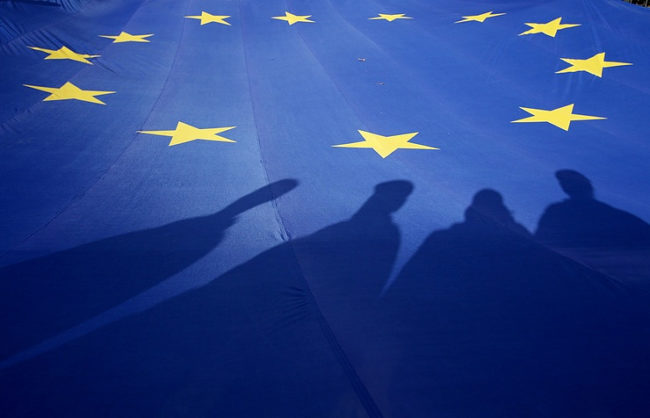 WSJ: Страните от ЕС се разделиха по въпроса за удължаването на санкциите срещу Русия
