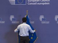 ЕС може да отмени частично санкциите срещу Русия в края на годината