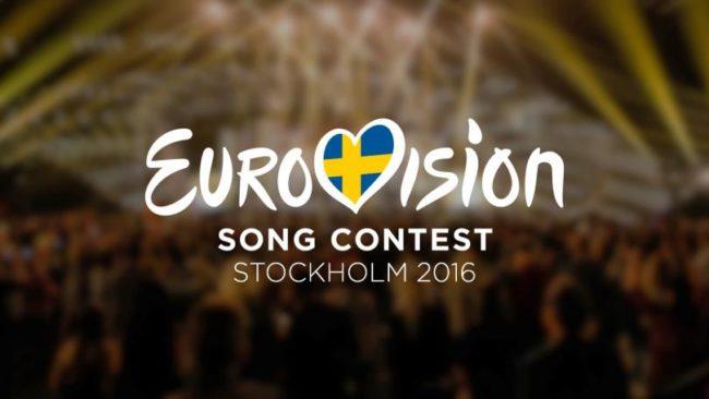 Защо пропуснахте, че и Германия никак не ни обича на Евровизия?