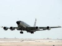 Своеволия край границите: Защо американските разузнавателни самолети летят около Русия като мухи